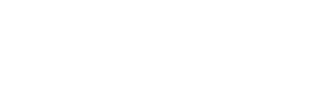 Concho Valley Regional Advisory Council - Homepage